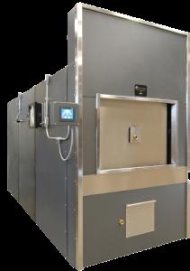 US Cremation Equipment • Human and Animal Cremation Equipment