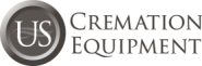 US Cremation Equipment