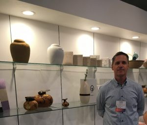 Luis Llorens - US Cremation Equipment