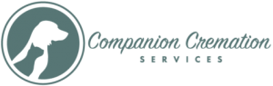 companion cremation services
